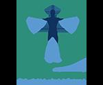 NÖMS Pitten Logo