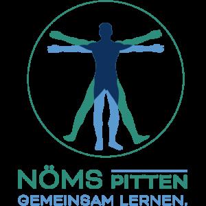 Pitten_Logo_all